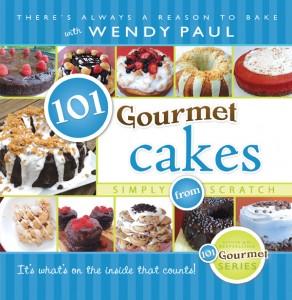 101 Gourmet Cakes_2x3
